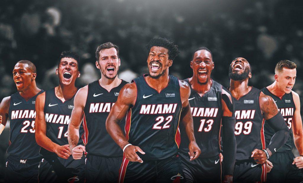 Miami Heat Live Reddit Streams
